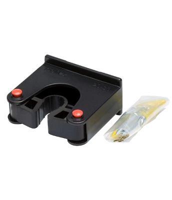 Toolflex Halter 20-30mm