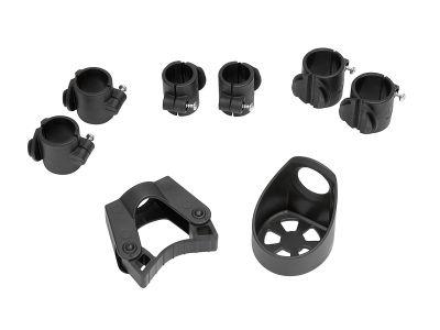 Toolflex Stockhalter Set